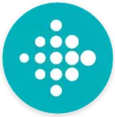 Fitbit app icon