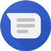 Android Messages.