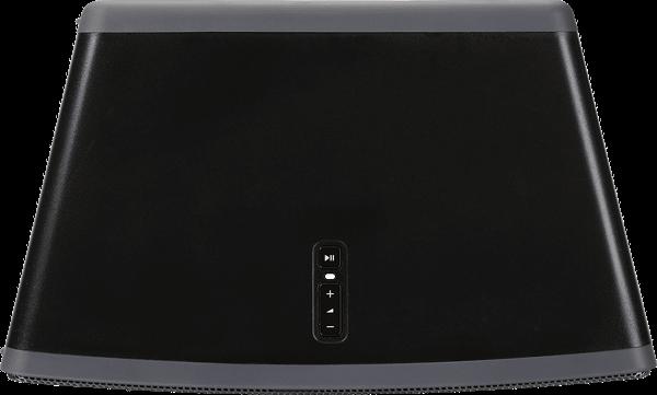 Sonos Play :3 Speaker