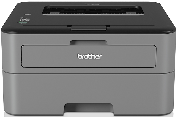Brother printer.