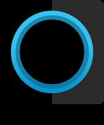 Kevo Icon