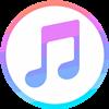 iTunes.