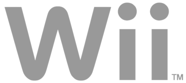 Wii Logo