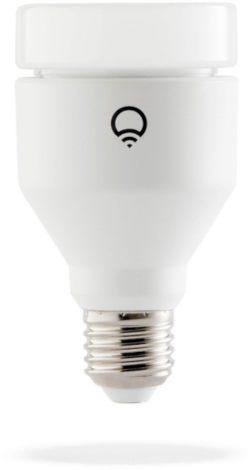 Lifx White 800 A19