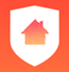 Open Vivitar Smart Home Security App