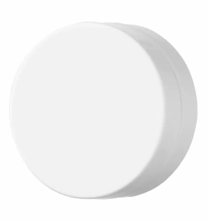 IKEA Tradfri Wireless Dimmer.