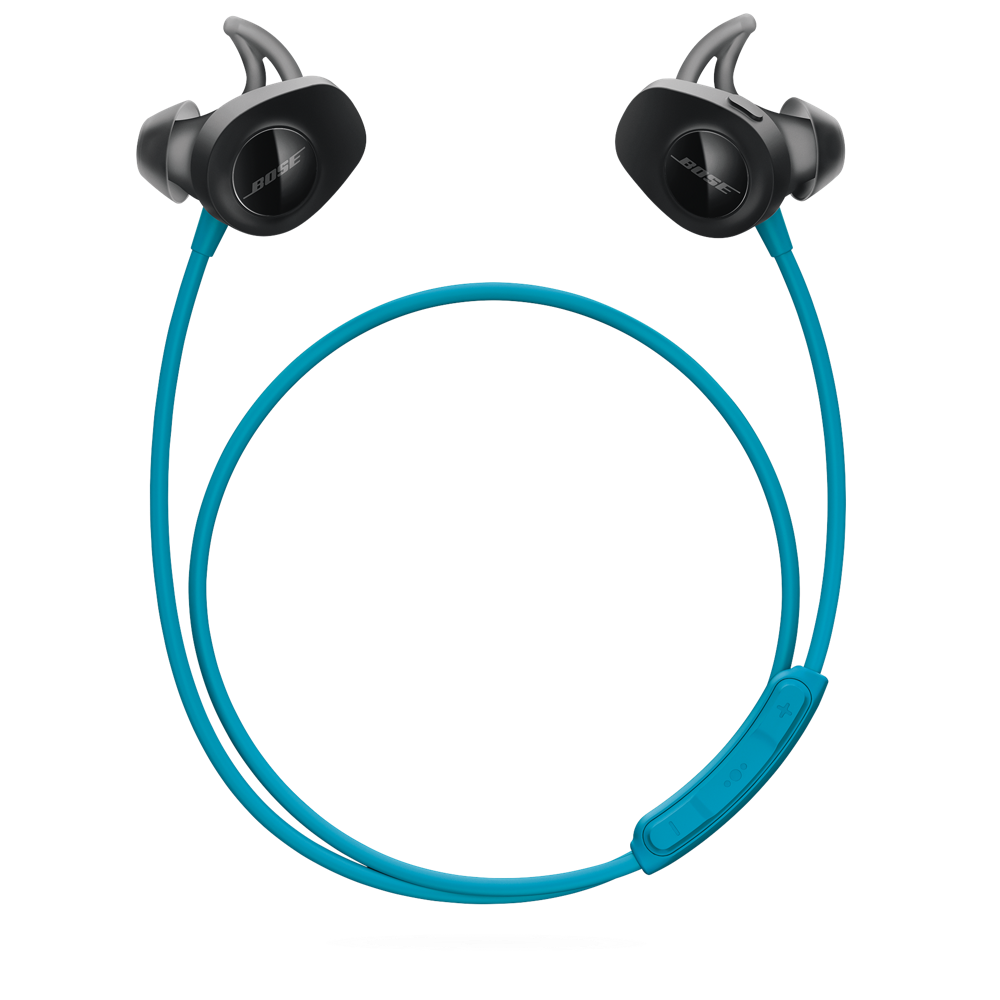 How To Pair Bose Soundsport To A Phone Or Tablet Support Com