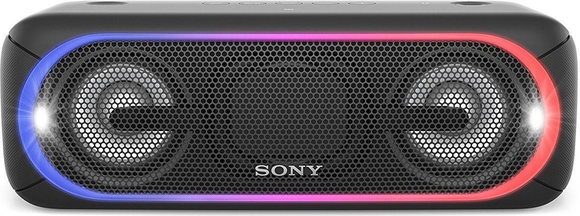 Sonry SRS-XB40