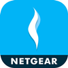 Netgear genie mobile app icon