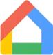 Google Home app.