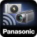 Panasonic Image App.