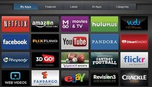 e45627f0d15f11e89871cd042e03c9e2 - How To Get Disney Plus On My Smart Tv Vizio