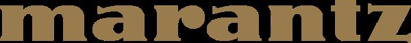 Marantz Logo.