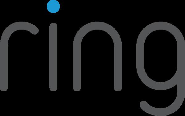 Ring Logo.