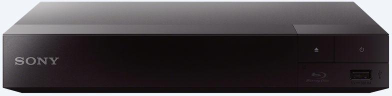 Sony BDP-S3700.