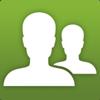 Family view icon