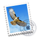 macOS Mail.