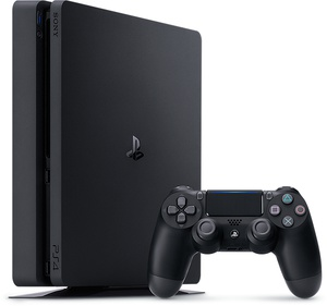 How To Fix A Playstation 4 That Randomly Powers Off Support Com