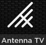 Antenna TV icon