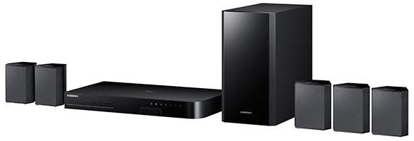 Samsung HT-J4500/ZA