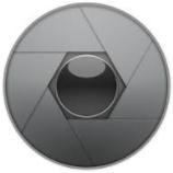 Shutter icon.